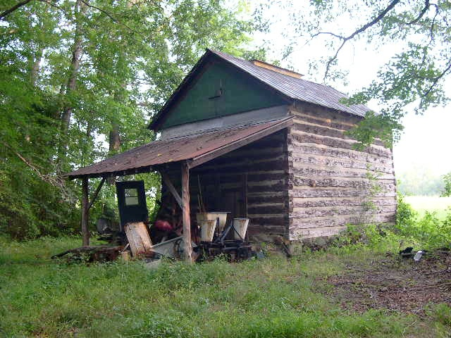 Old log cabins leading provider of antique log cabins for 5 structural types of log homes