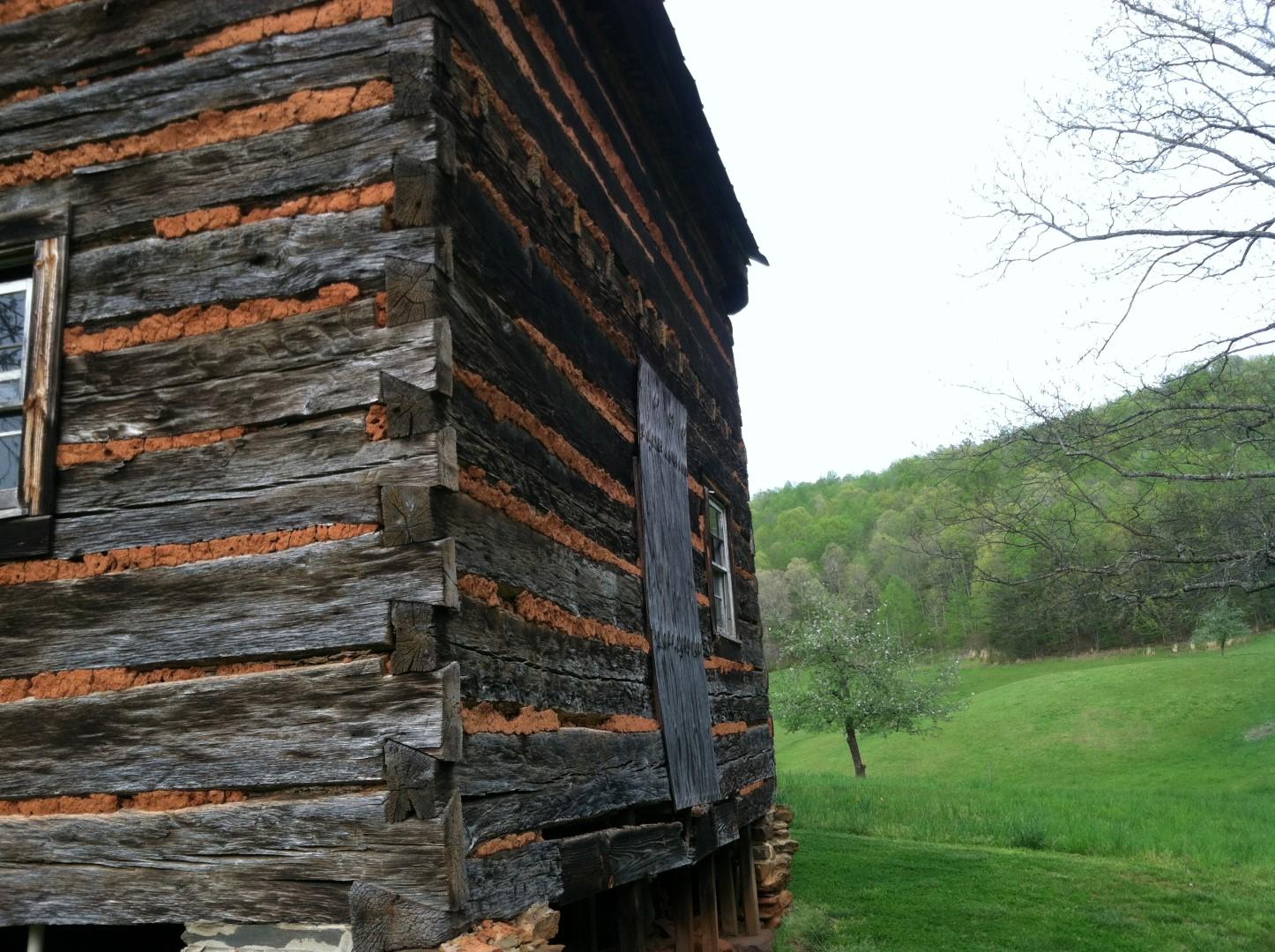 4 Steps to Restoring a Deck  Deck Rejuvenation  This Old